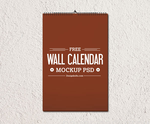 free-wall-calendar-2017-mock-up-psd