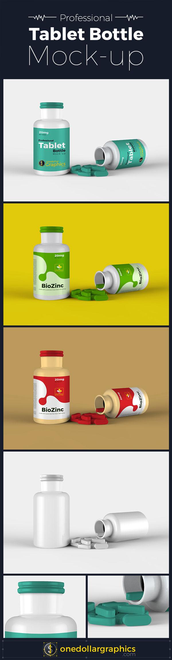 medicine-packaging-bottle-mock-up-psd