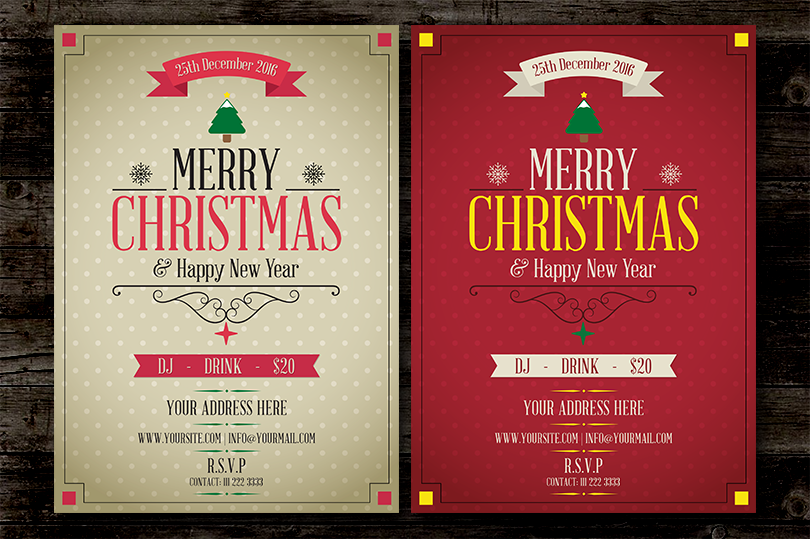 merry-christmas-happy-new-year-flyer-template-preview-image-1