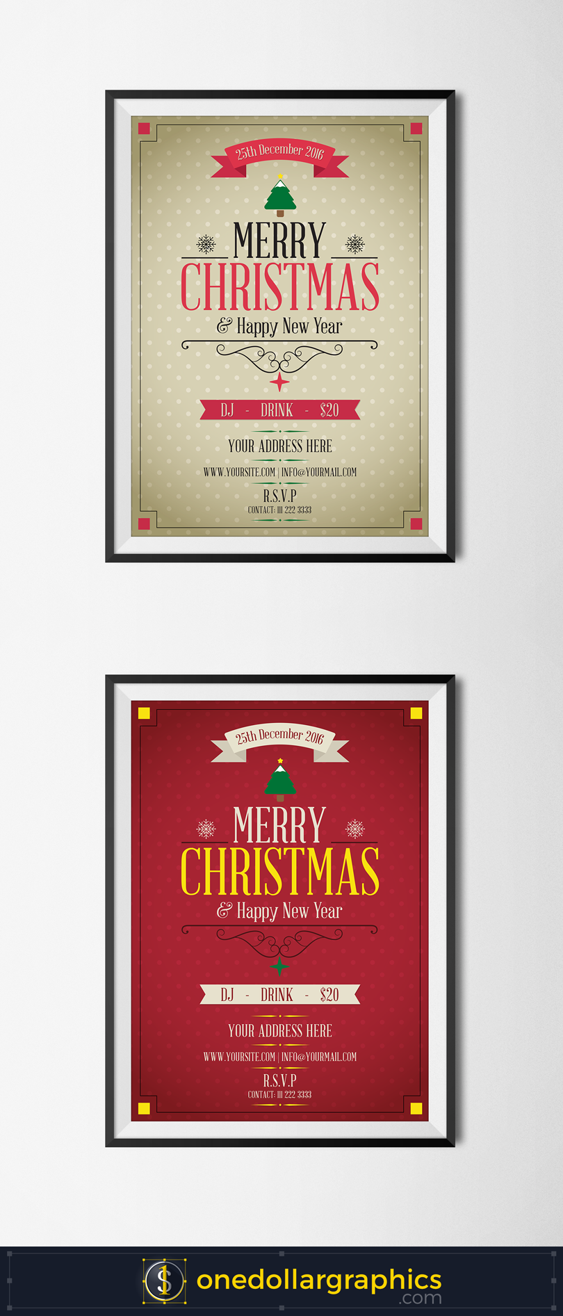 merry-christmas-happy-new-year-flyer-template-preview-image-2