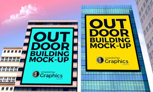outdoor-advertisement-building-branding-mock-up-psd