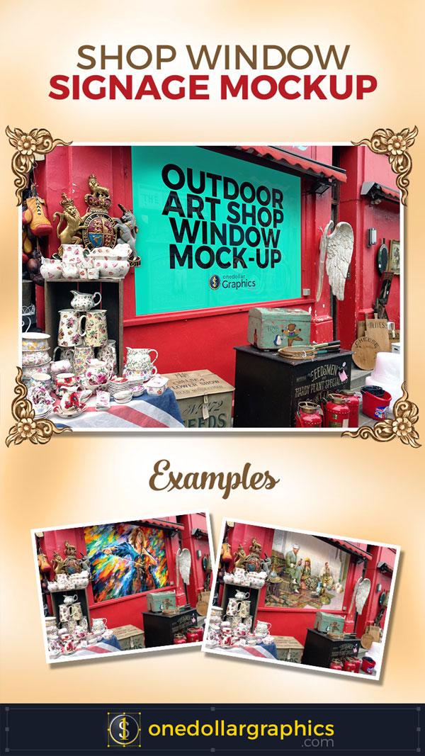 outdoor-art-shop-window-signage-mock-up-psd