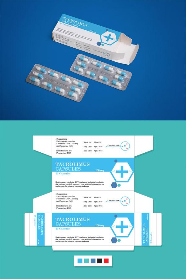 pharmaceutical-medicine-packaging-design-mock-up-psd