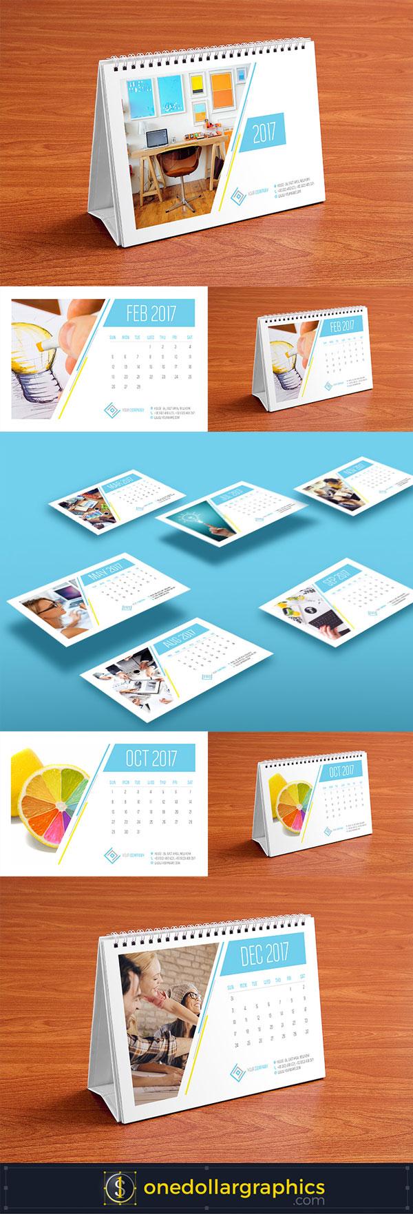 table-calendar-mock-up-psd-with-design-templates-2017