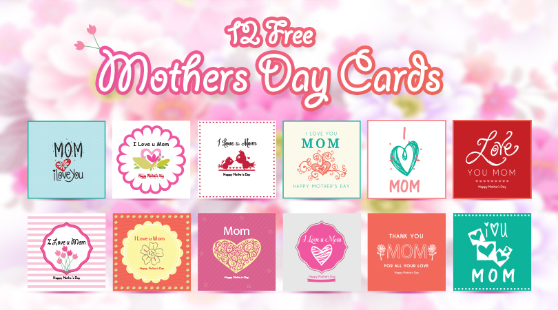 12-Free-Mothers-Day-Cards-2017