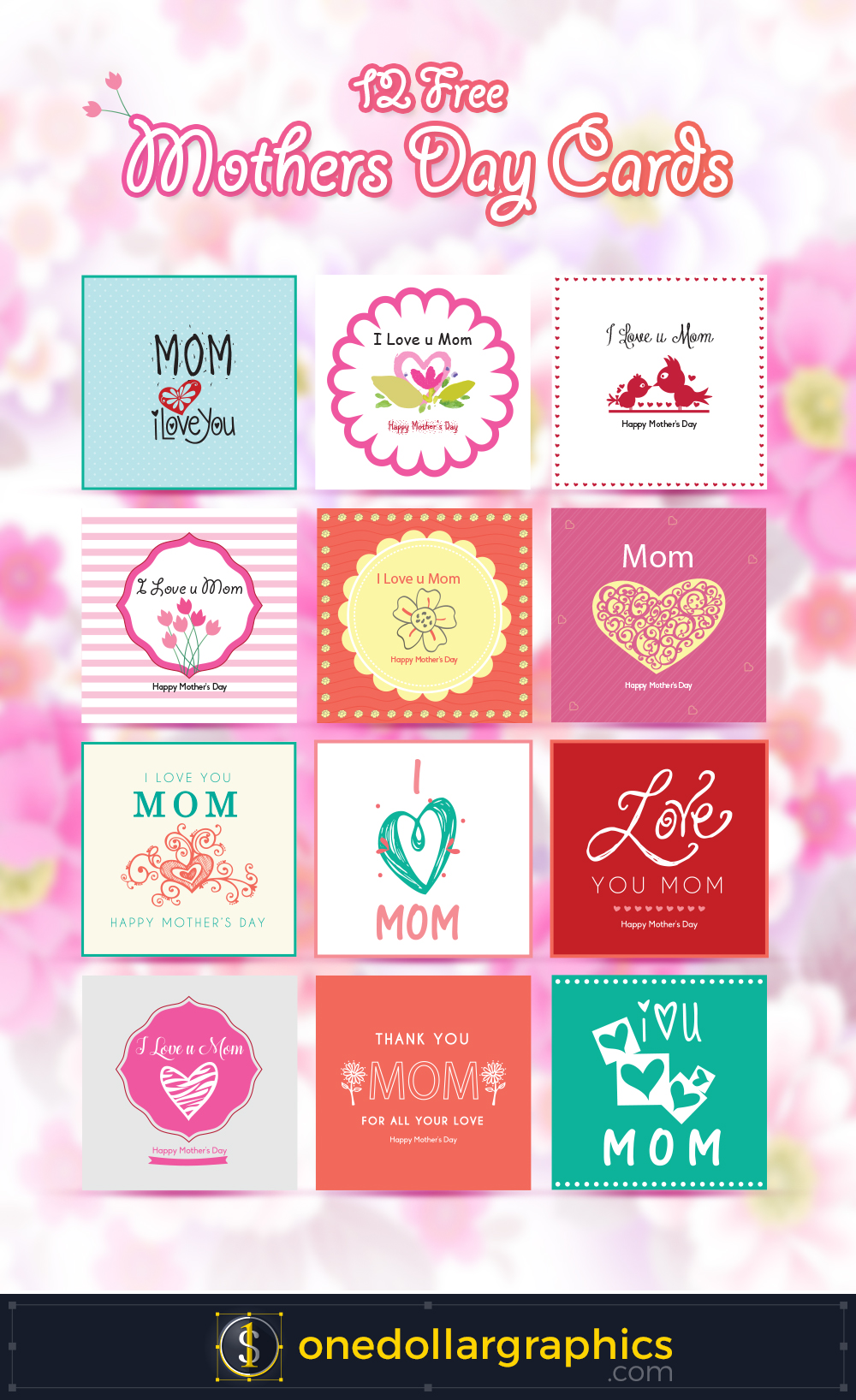 12-Free-Mothers-Day-Cards