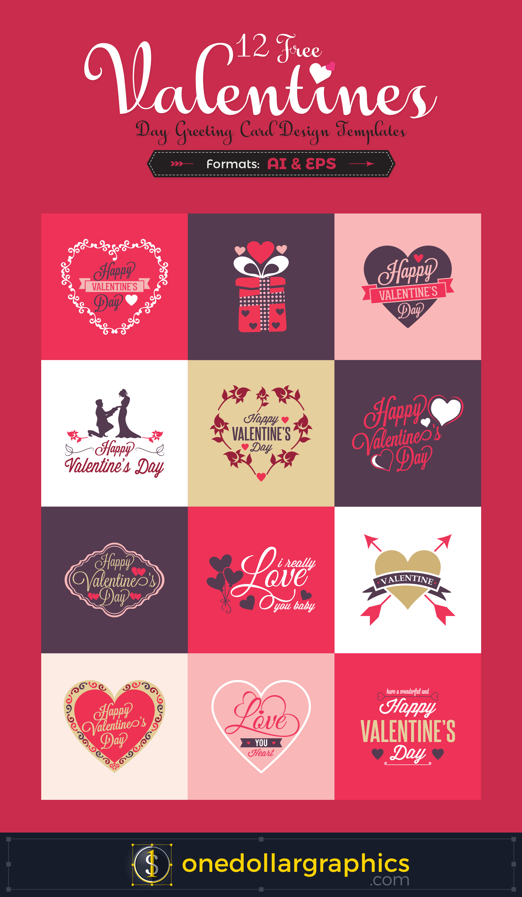 12-Free-Valentines-Day-Greeting-Card-Design-Templates