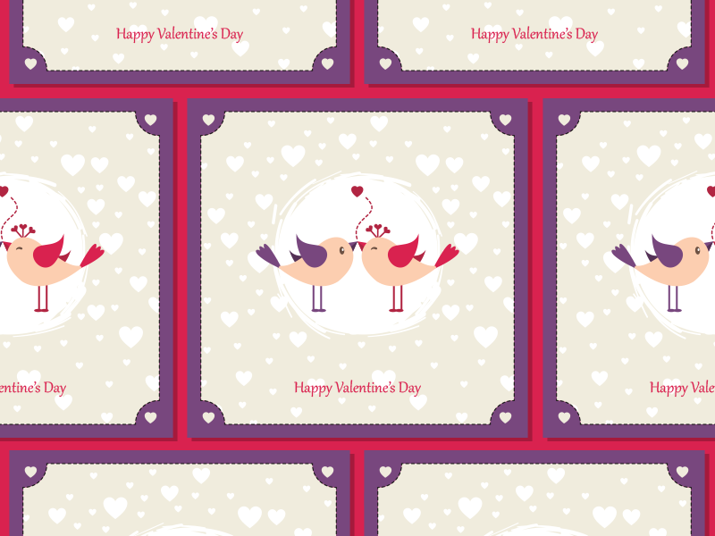 free-valentine-greeting-card-template-design-ai-eps-psd