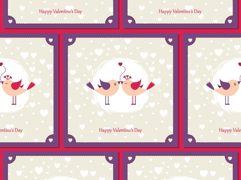 free-valentine-greeting-card-template-design-ai-eps-psd