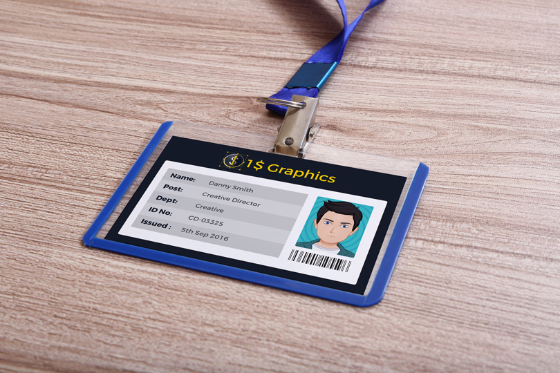 Company-employee-identity-card-design-template-3