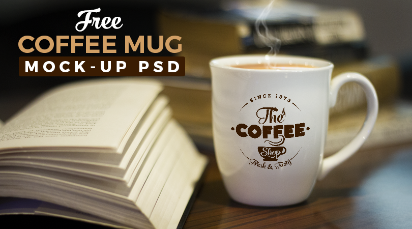 Coffee-Mug-Mockup-PSD-1