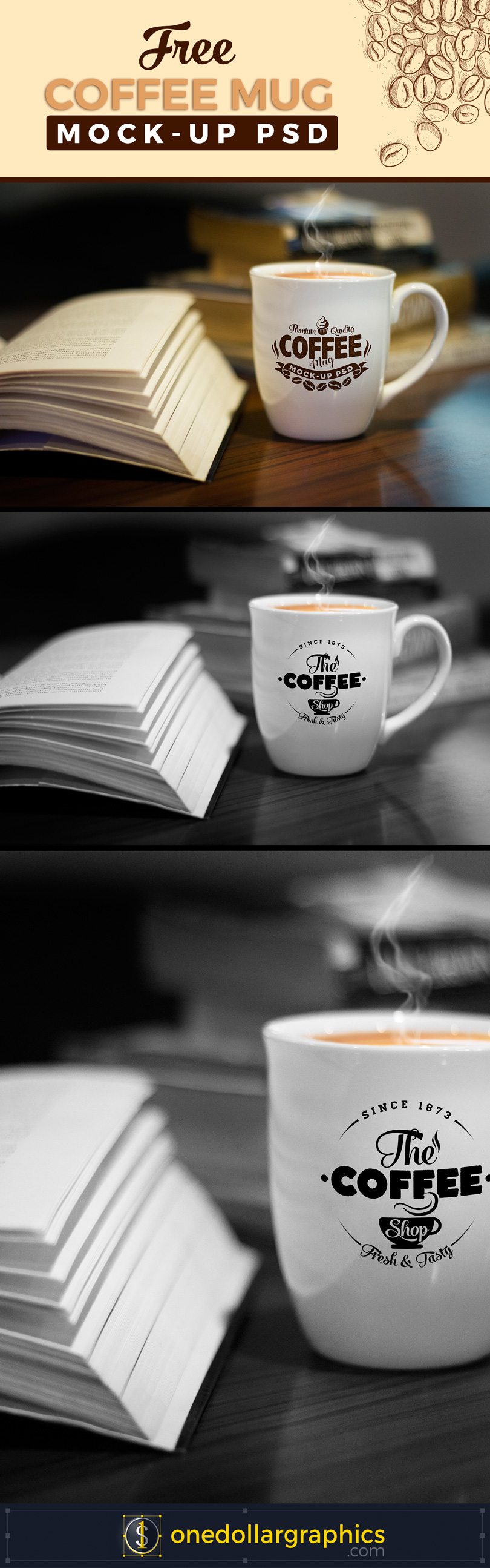 Coffee-Mug-Mockup-PSD-Post-Image-2
