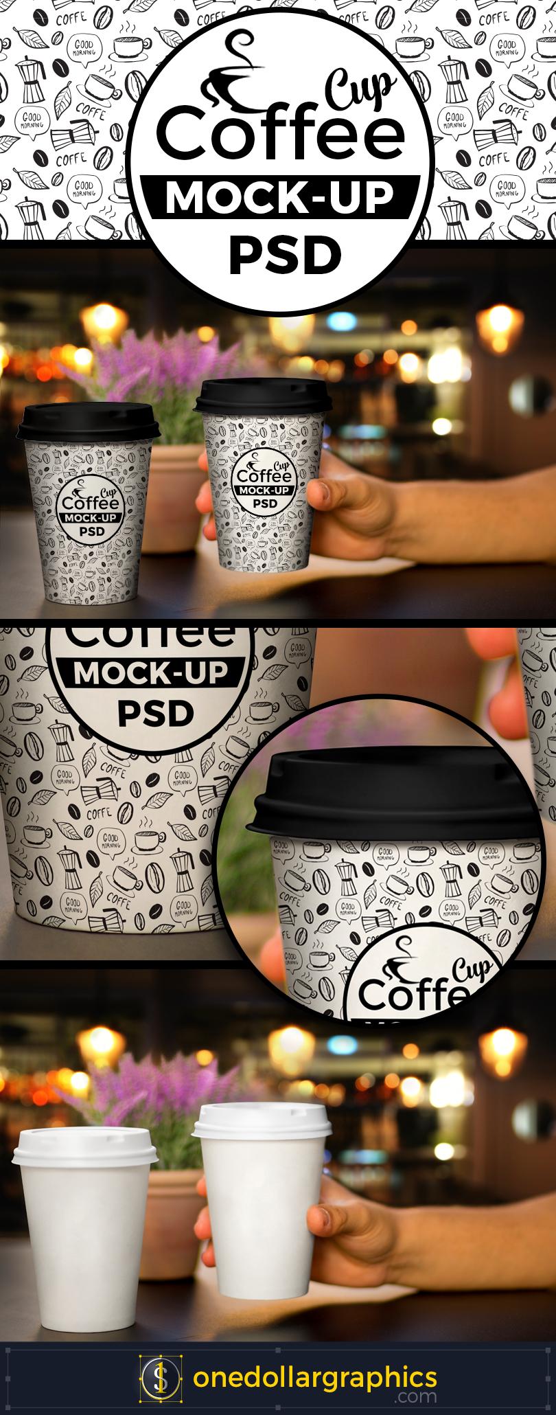 Free-Coffee-Cup-Mockup-PSD-Post-2