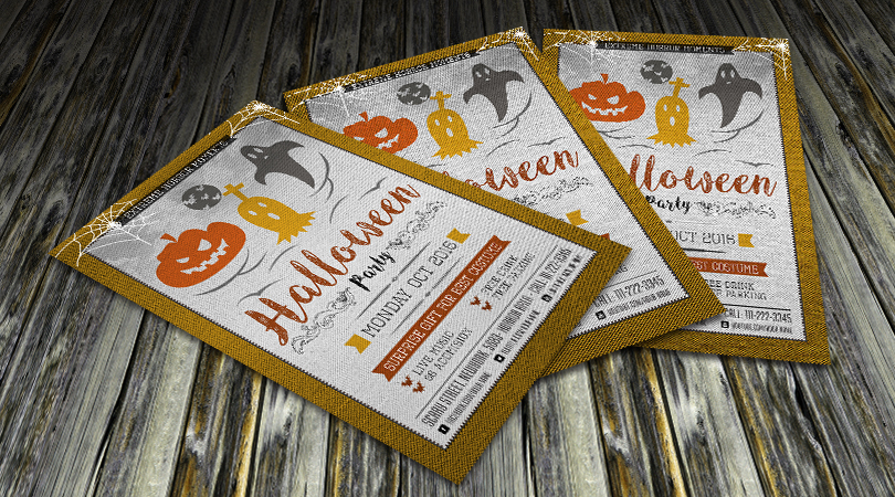halloween-horror-party-flyer-template-feature-image