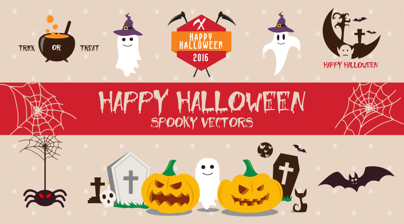 happy-halloween-spooky-vector-feature-image