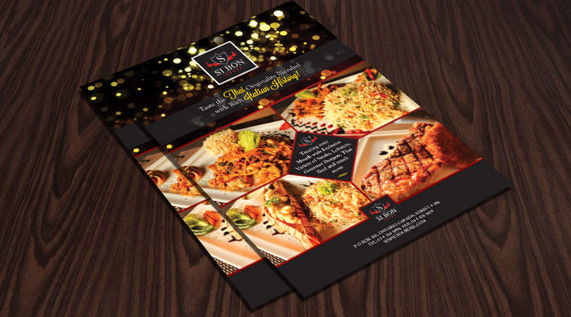 hotel-restaurant-flyer-design-template-feature-image
