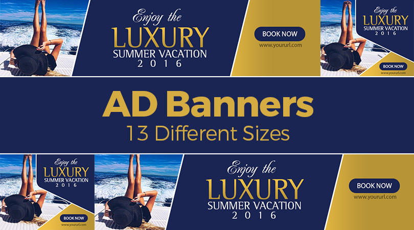 luxury-summer-vacations-ad-banners-feature-image