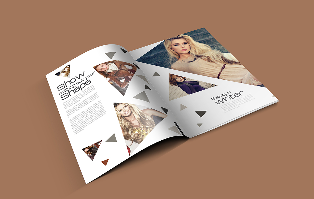 modern-fashion-catalogue-design-template-2