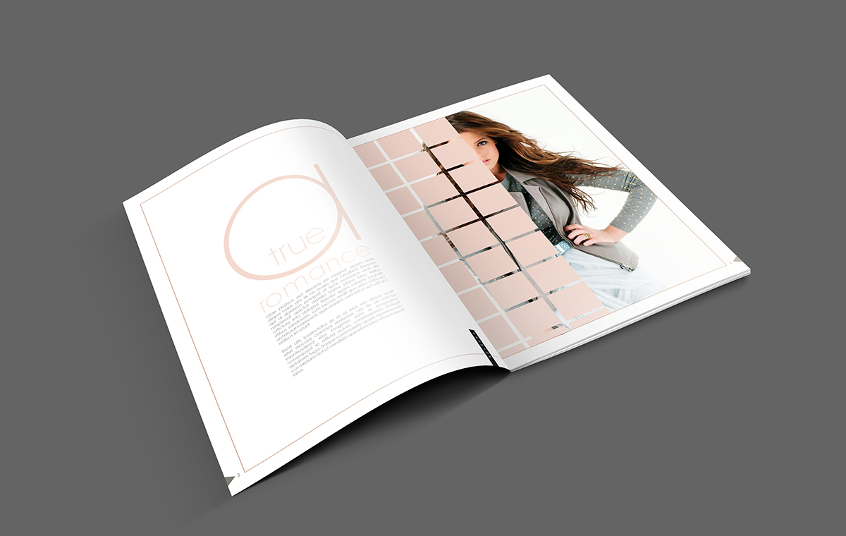 modern-fashion-catalogue-design-template-3