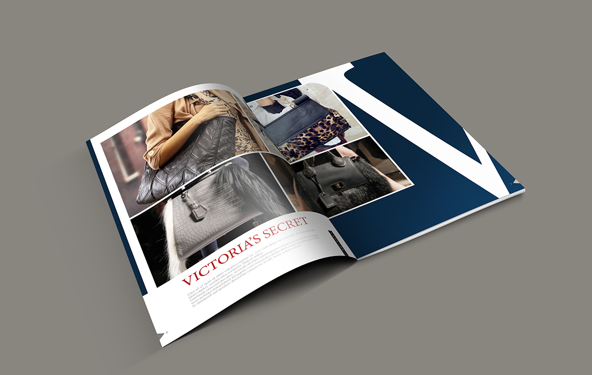 modern-fashion-catalogue-design-template-5