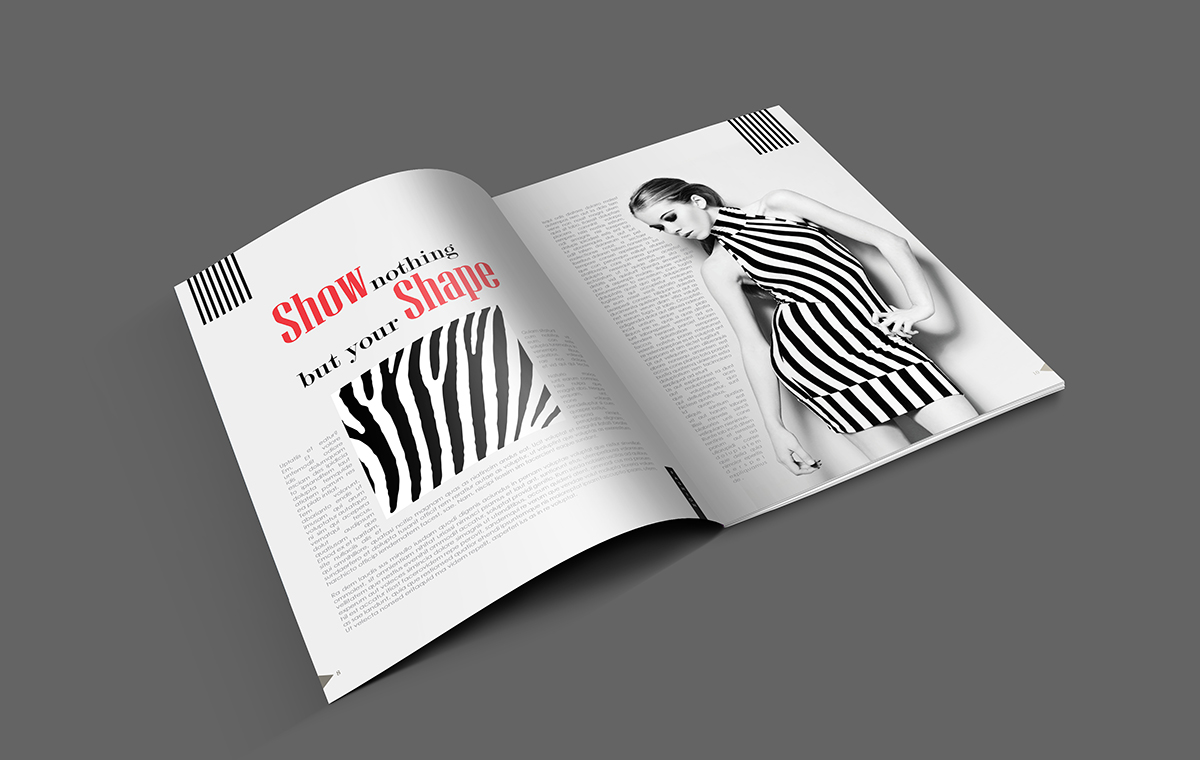modern-fashion-catalogue-design-template-6