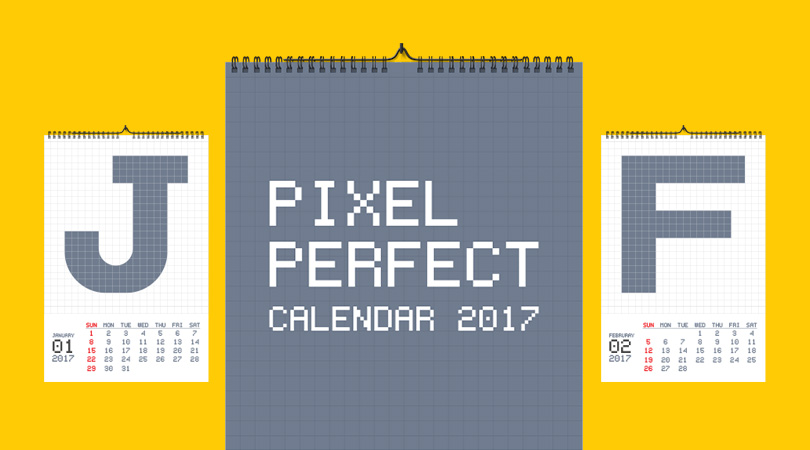pixel-perfect-calendar-2017-feature-image