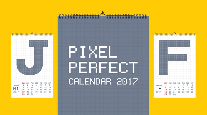 pixel-perfect-calendar-2017-feature-image