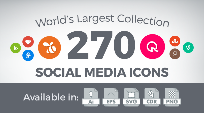 premium-social-media-icons-vector-ai-eps-format-2