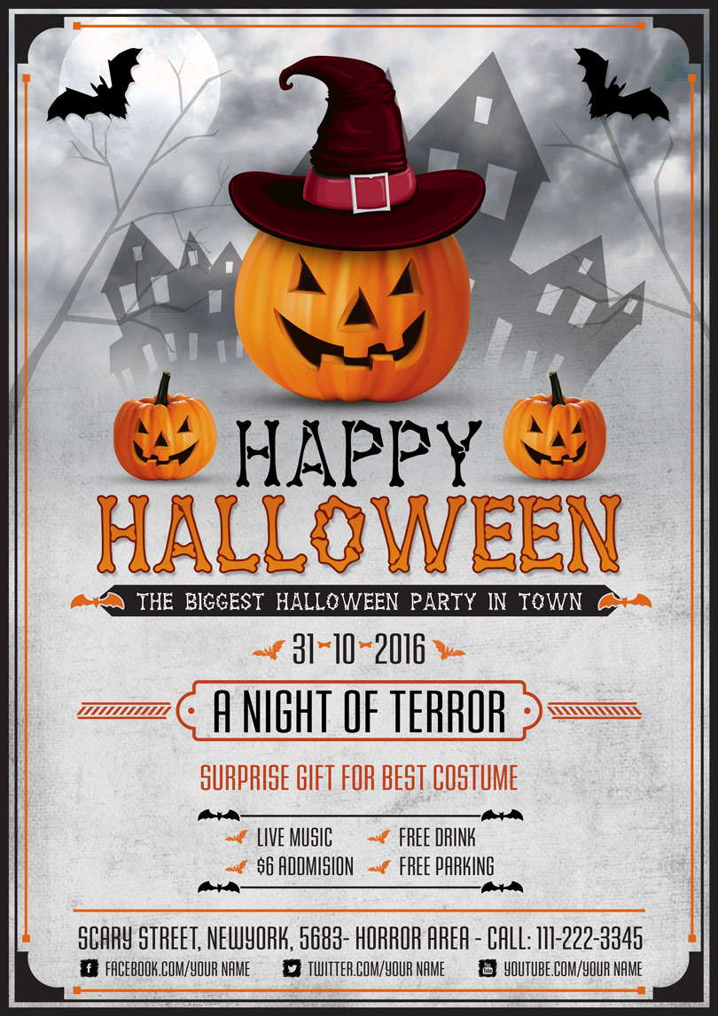 scary-halloween-night-flyer-design-template-psd-300dpi
