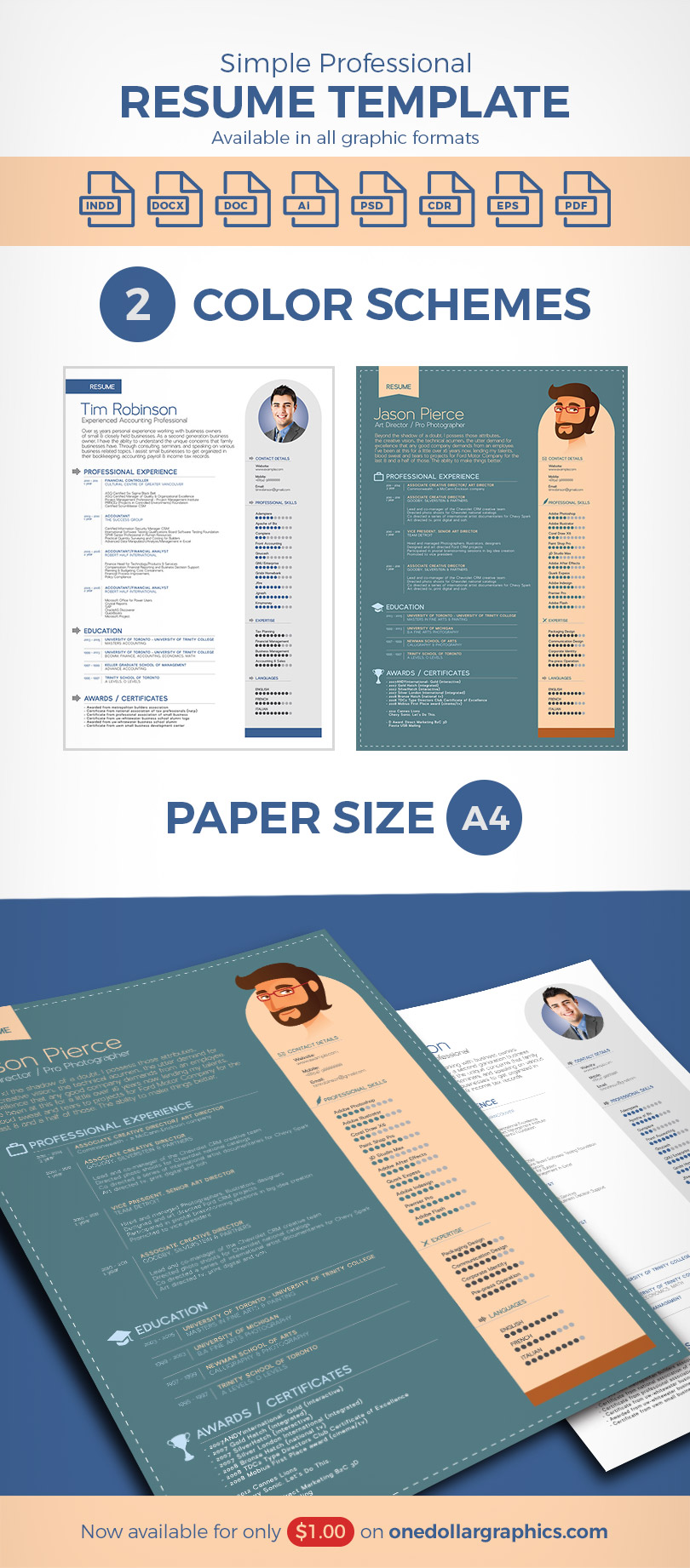 simple-professional-resume-template-in-ai-word-cdr-indd-eps-psd-format-2