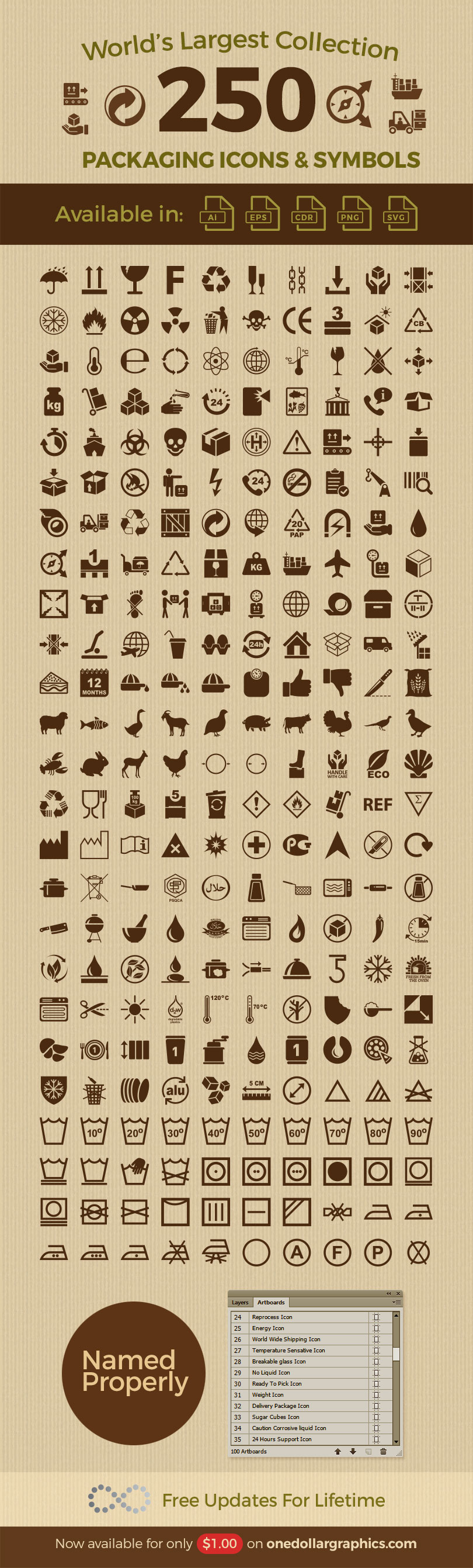 250-most-completed-packaging-icons-pictograms-symbols-1