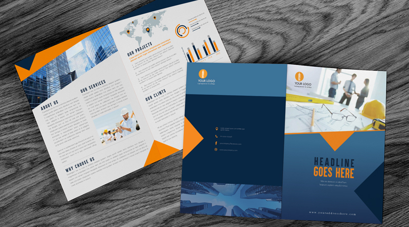 bi-fold-construction-brochure-design-template-feature-image