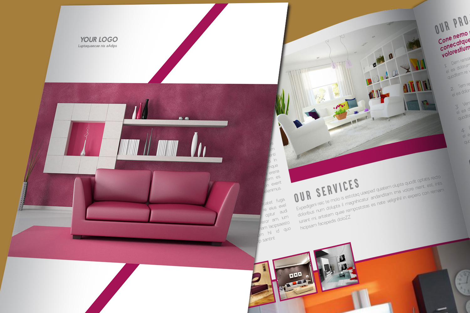 bi-fold-interior-brochure-design-template-2