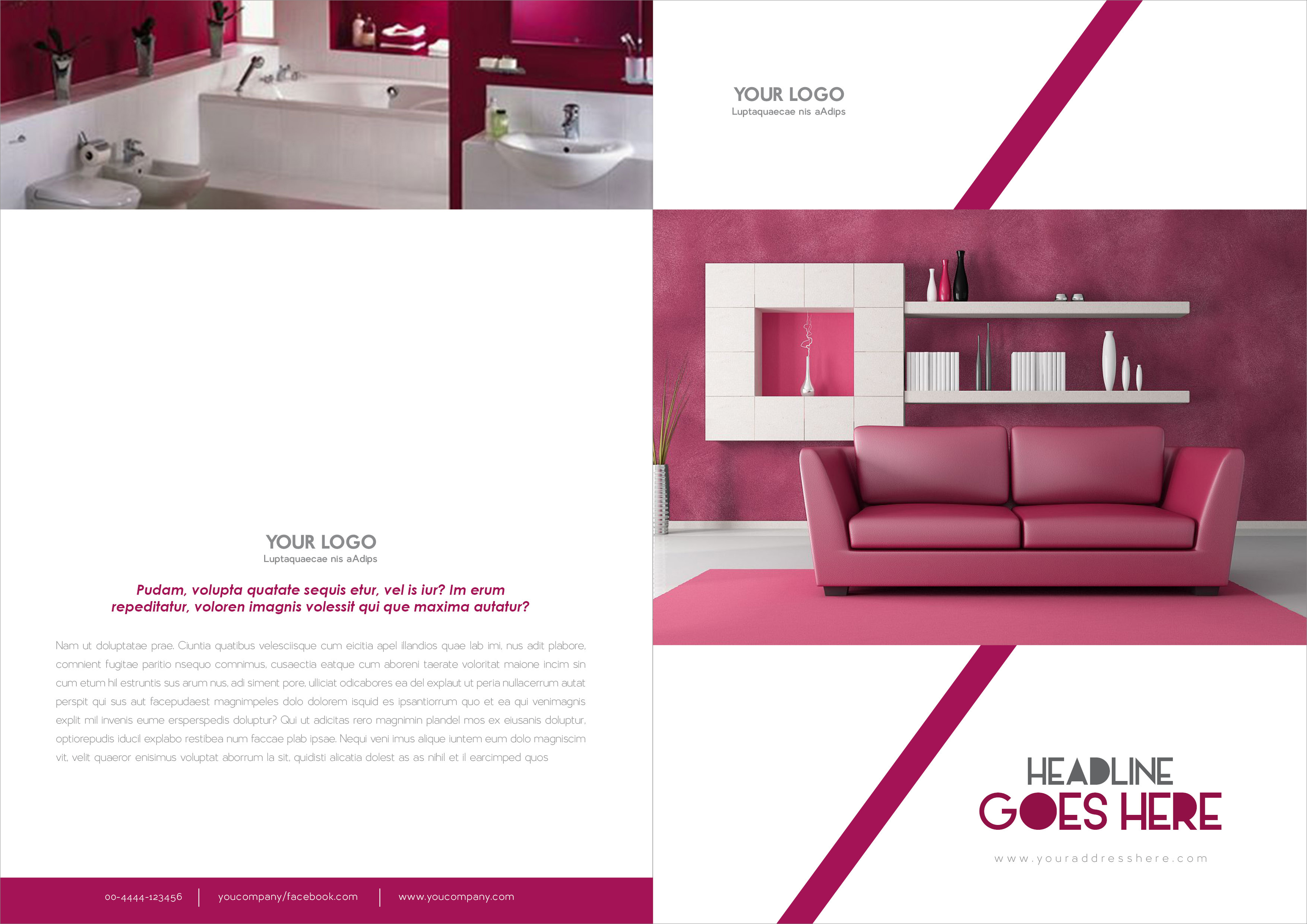 bi-fold-interior-brochure-design-template-3