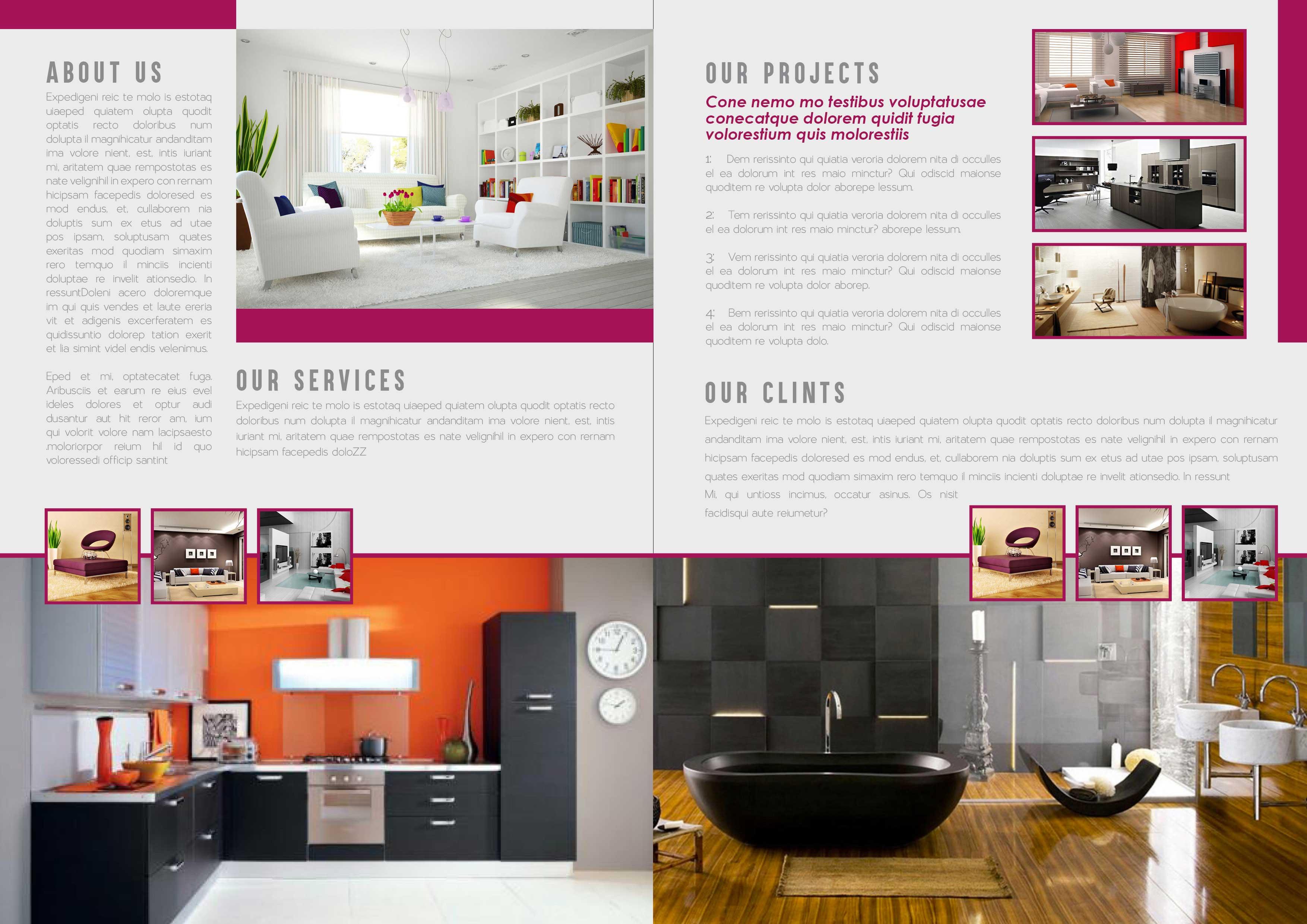 bi-fold-interior-brochure-design-template-4
