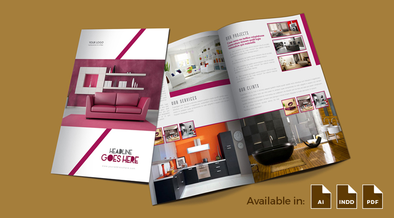 bi-fold-interior-brochure-design-template-odg