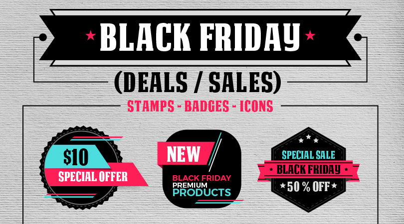 black-friday-deals-sales-stamps-badges-icons-feature-image-1
