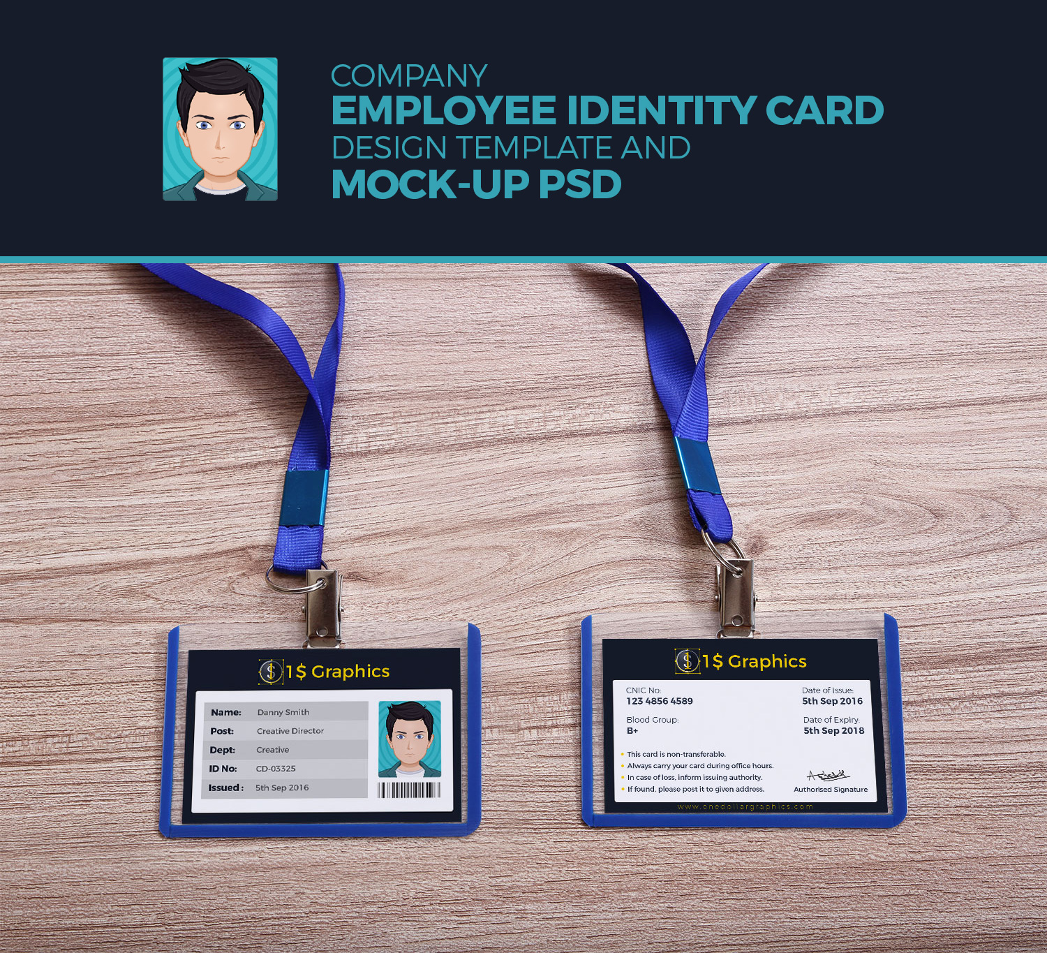 company-employee-identity-card-design-template-and-mock-up-psd-1