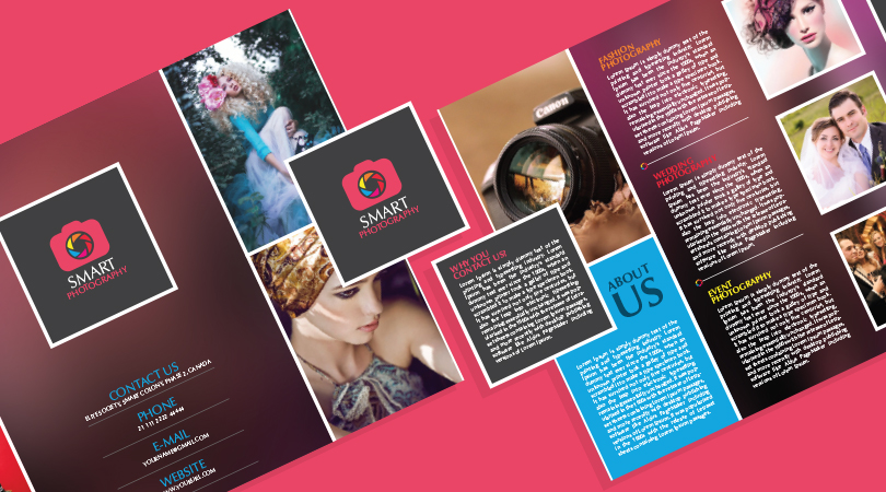 creative-die-cut-photography-brochure-template-design3