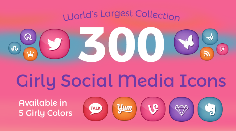 cute-girly-social-media-icons-in-ai-png-format-5