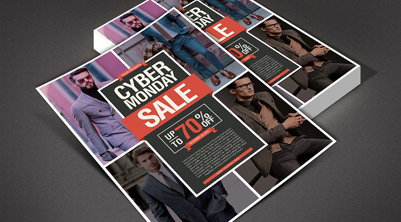 cyber-monday-sale-flyer-template-design-feature-image