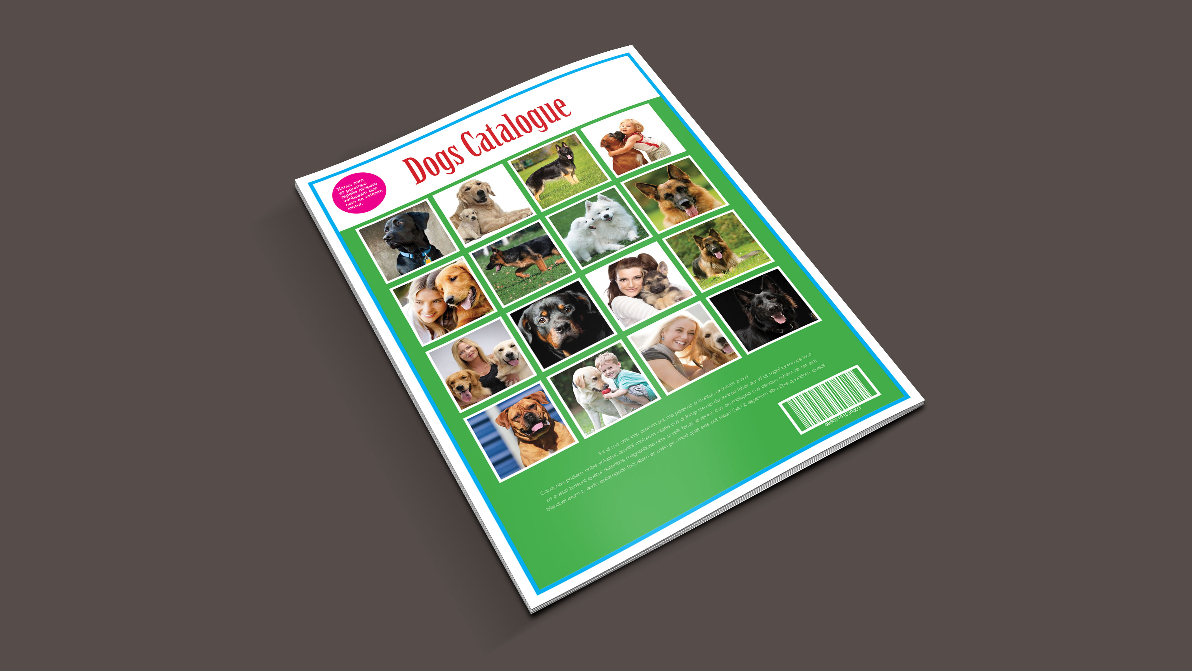 dogs-catalogue-design-template-in-ai-indd-pdf-format-6
