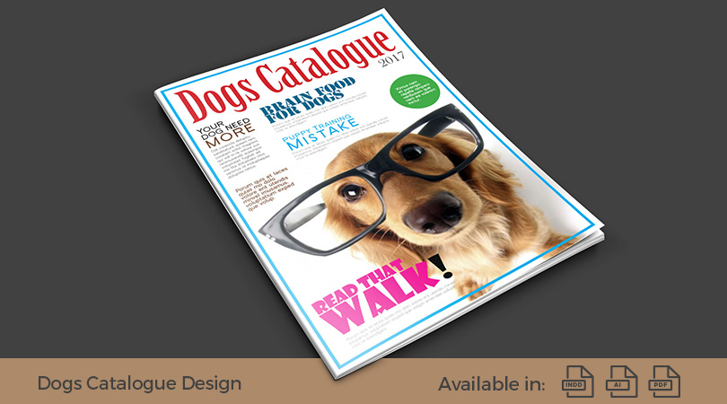 dogs-catalogue-design-template-in-ai-indd-pdf-format-feature-image