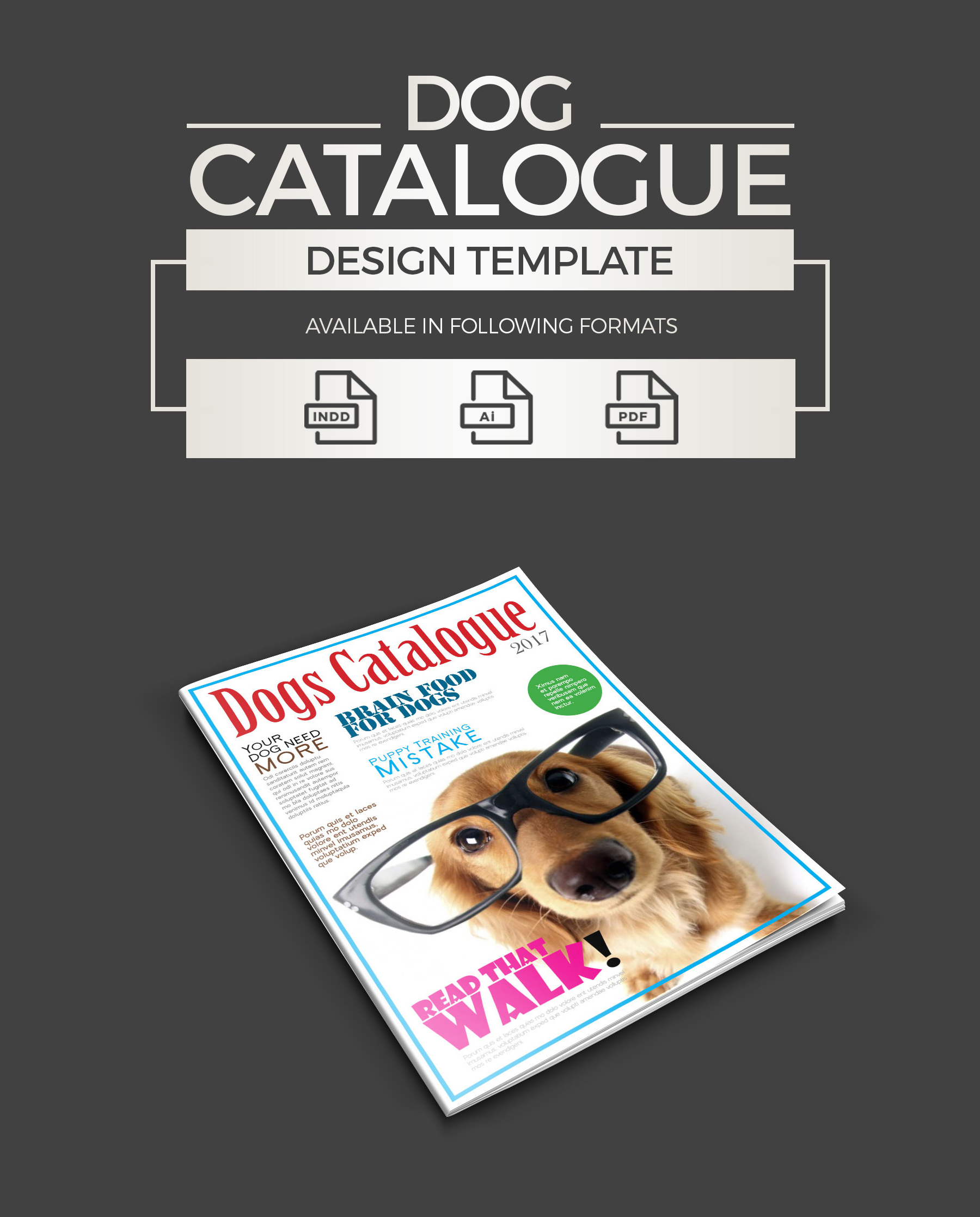 dogs-catalogue-design-template-in-ai-indd-pdf-format