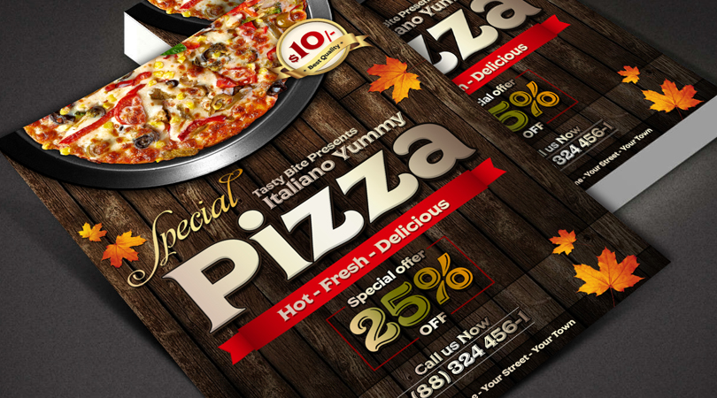 vintage-pizza-flyer-template-design-psd-feature-image