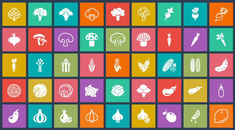 100-vegetable-vector-icons-feature-image