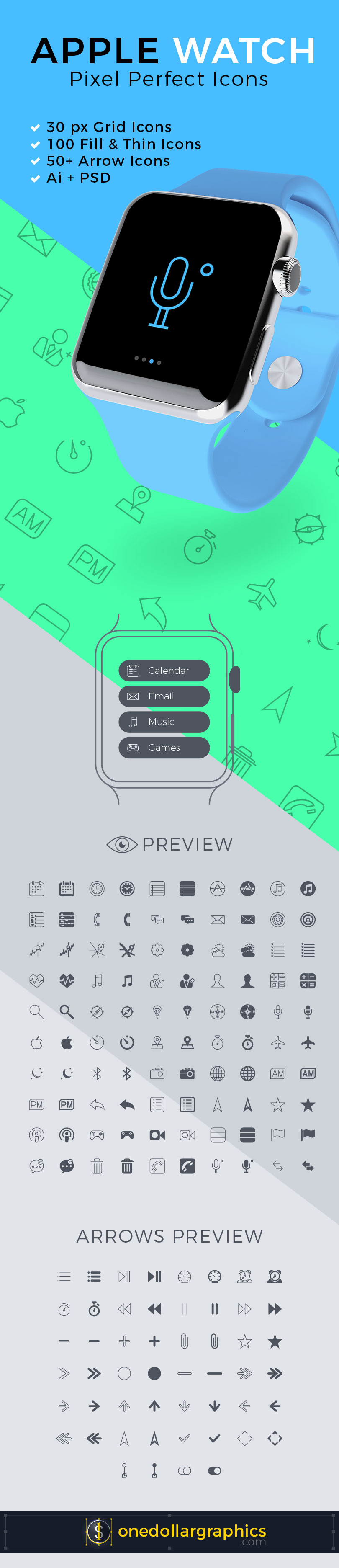 150-apple-watch-pixel-perfect-icons
