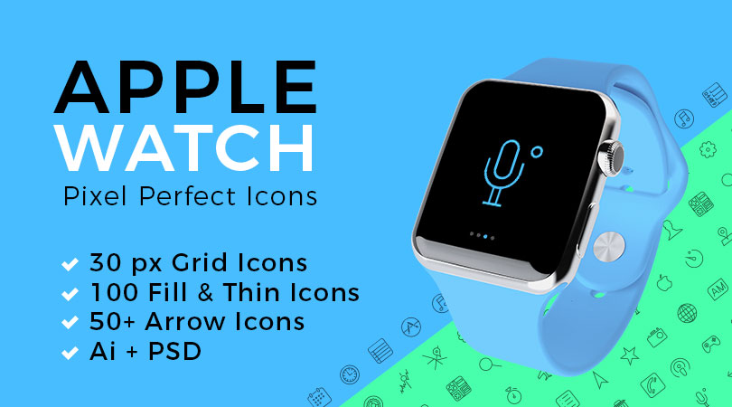 150-apple-watch-pixel-perfect-icons-ai-psd