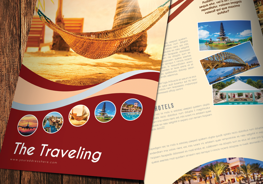 bi-fold-travel-brochure-template-design-in-ai-indd-idml-pdf-formats