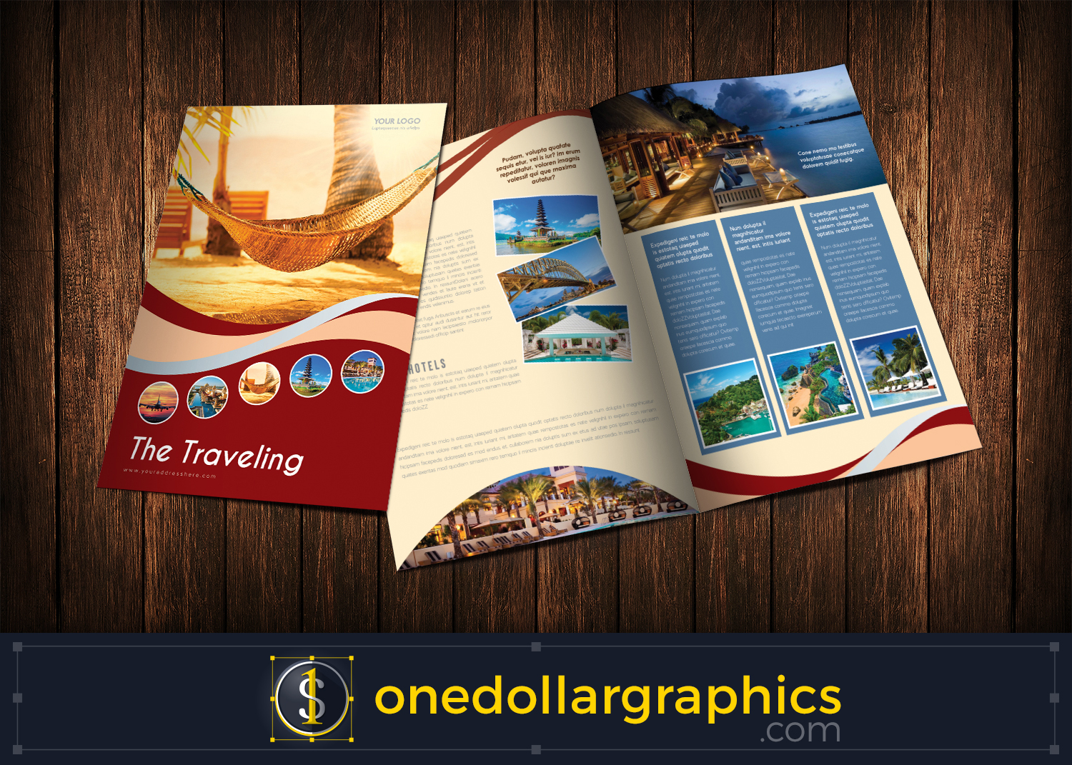 bi-fold-travel-brochure-template-design-in-ai-indd-idml-pdf